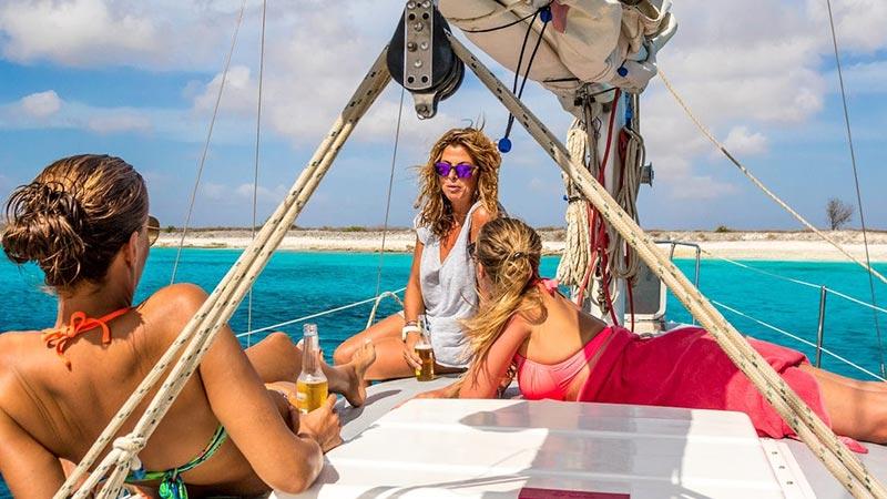 Sailing-trip-Bonaire-e1480000770778